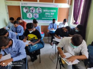 top paramedical college for diploma and degree course